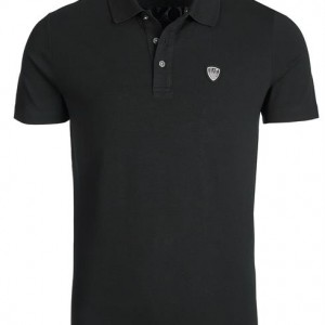 EA7 Emporio Armani Polos All items