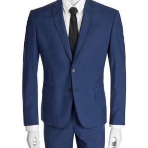 Luciano Barbera Costumes All items
