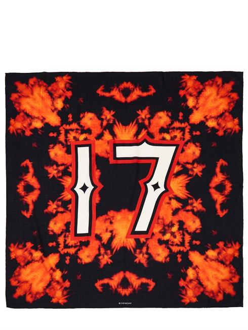 Givenchy Foulards All items