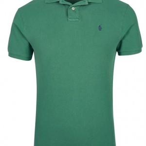 Polo by Ralph Lauren Polos All items