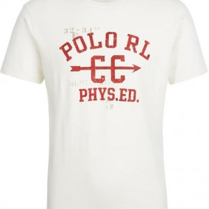Polo by Ralph Lauren T-shirts All items