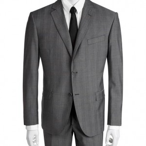 Tessuto Zegna Costumes All items