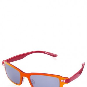 Try Lunettes de soleil All items
