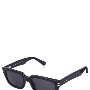 Marc Jacobs Lunettes de soleil All items
