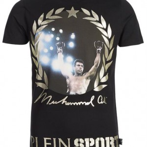 Plein Sport T-shirts All items