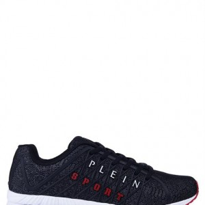 Plein Sport Chaussures All items