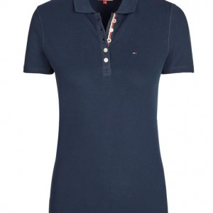 Tommy Hilfiger Haut All items