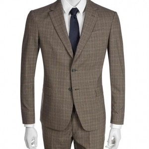 Tailor selected by Ermenegildo Zegna Costumes All items