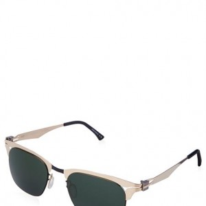 GreaterThanInfinity Lunettes de soleil All items