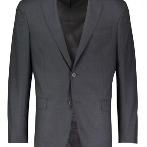 Tessuto Zegna Vestes All items