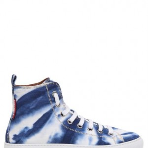 Dsquared Chaussures All items