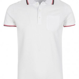 Dsquared Polos All items