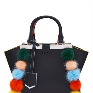 Fendi Sacs All items