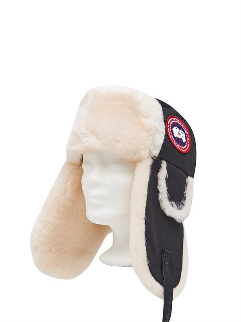 Canada Goose Bonnets All items