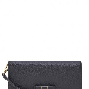 Bally Porte-monnaie All items