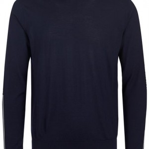 Dolce & Gabbana Pullovers All items