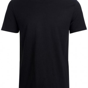 Neil Barrett T-shirts All items