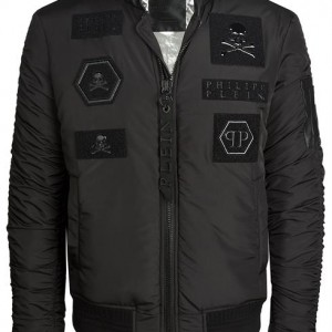 Philipp Plein Vestes All items