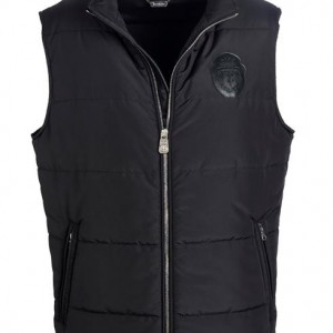 Billionaire Couture Gilet All items