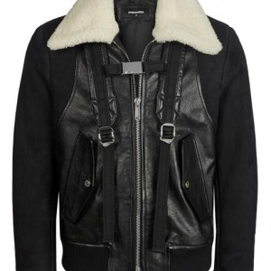 Dsquared Vestes All items