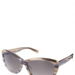 Marc by Marc Jacobs Lunettes de soleil All items