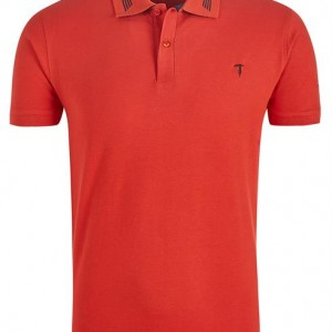 Trussardi Polos All items