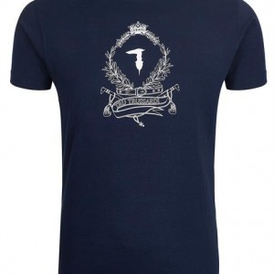 Trussardi T-shirts All items