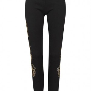 Versace Jeans Couture Pantalons All items