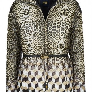 Cavalli Class Vestes All items