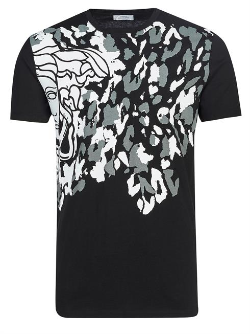 Versace Collection T-shirts All items