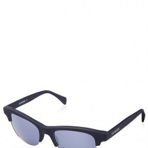 Love Moschino Lunettes de soleil All items