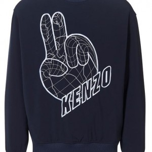 Kenzo Pullovers All items