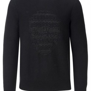 Alexander McQueen Pullovers All items