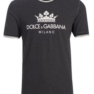 Dolce & Gabbana T-shirts All items
