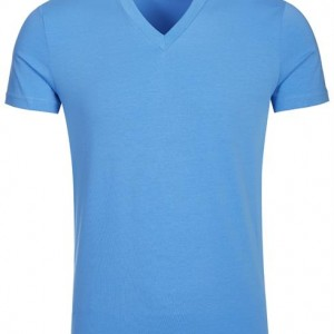 Dsquared T-shirts All items