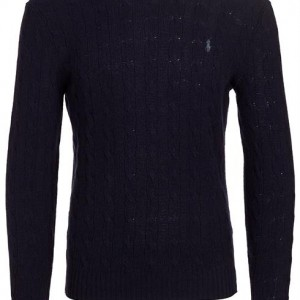 Polo by Ralph Lauren Pullovers All items