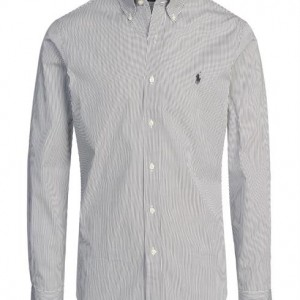 Polo by Ralph Lauren Chemises All items