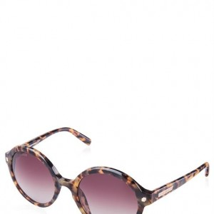 Dsquared Lunettes de soleil All items