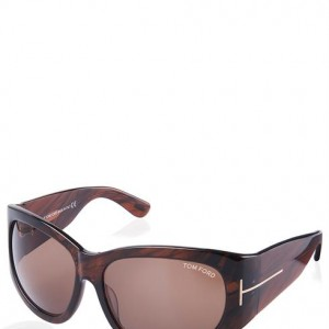 Tom Ford Lunettes de soleil All items