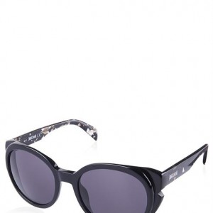 Just Cavalli Lunettes de soleil All items