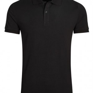 Bikkembergs Polos All items