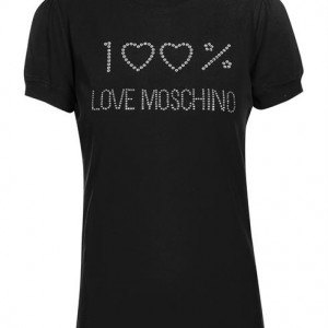 Love Moschino Haut All items