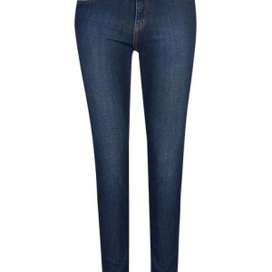 Love Moschino Jeans All items