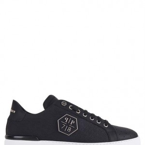 Philipp Plein Chaussures All items