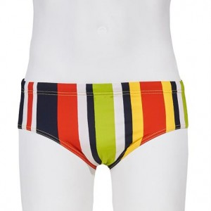 Dsquared Maillots de bain All items