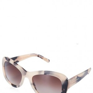 Burberry Lunettes de soleil All items