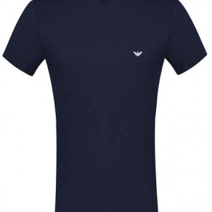 Emporio Armani T-shirts All items