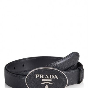 Prada Ceintures All items