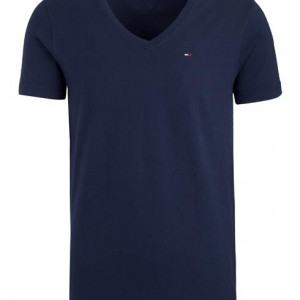 Tommy Hilfiger T-shirts All items