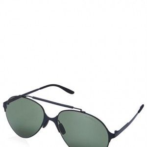 Carrera Lunettes de soleil All items